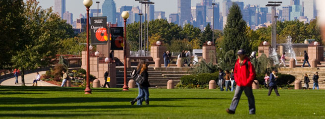 Queens College Students Face More Than $20K in Debt ...  Queens College ...