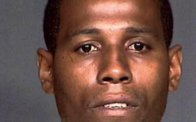 Prisoner Who Escaped from Rockaway Hospital Back in Custody