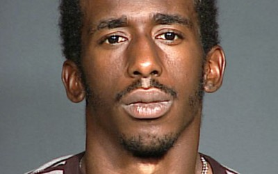 Flushing Man Charged in Astoria Rape Attempt: DA