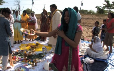 amaica Bay Documentary Explores Tension Between Worship and Conservation