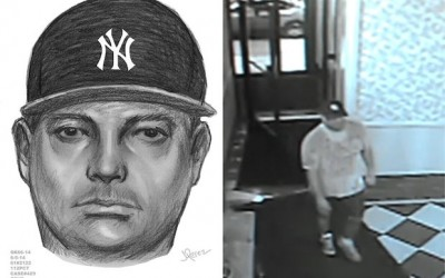 Man Sexually Assaults Woman in Forest Hills Apartment: Cops
