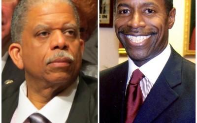Comrie collects key endorsements in Senate run