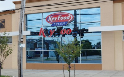 Opening date set for Cross Bay Key Food