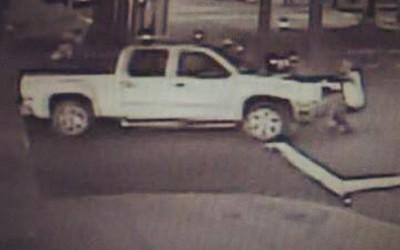 Ozone Park Hit-and-Run Suspect in Custody: DA