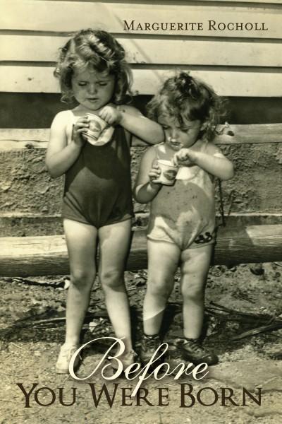 Memoir is Love Letter to Broad Channel & Howard Beach