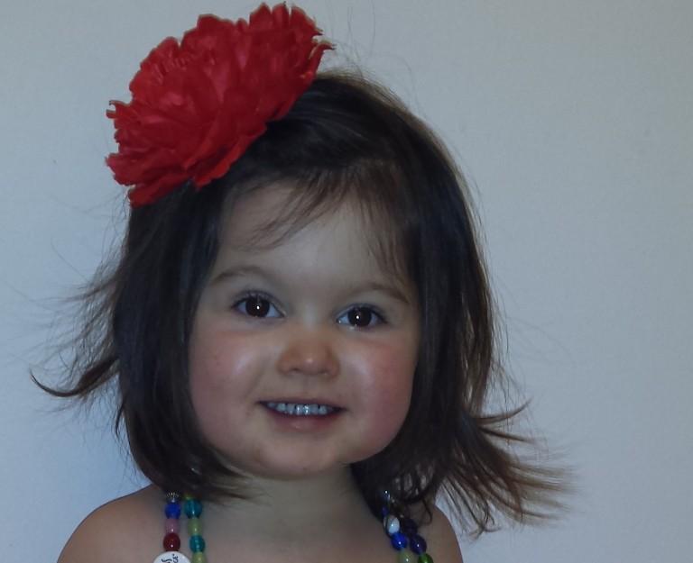 Forum Tourney Raises Money in Memory of Beloved Howard Beach Girl