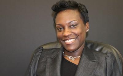 Katz Taps New Deputy Borough President