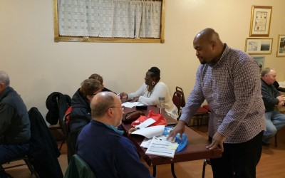 City Officials Address Concerns at Property Tax Workshop
