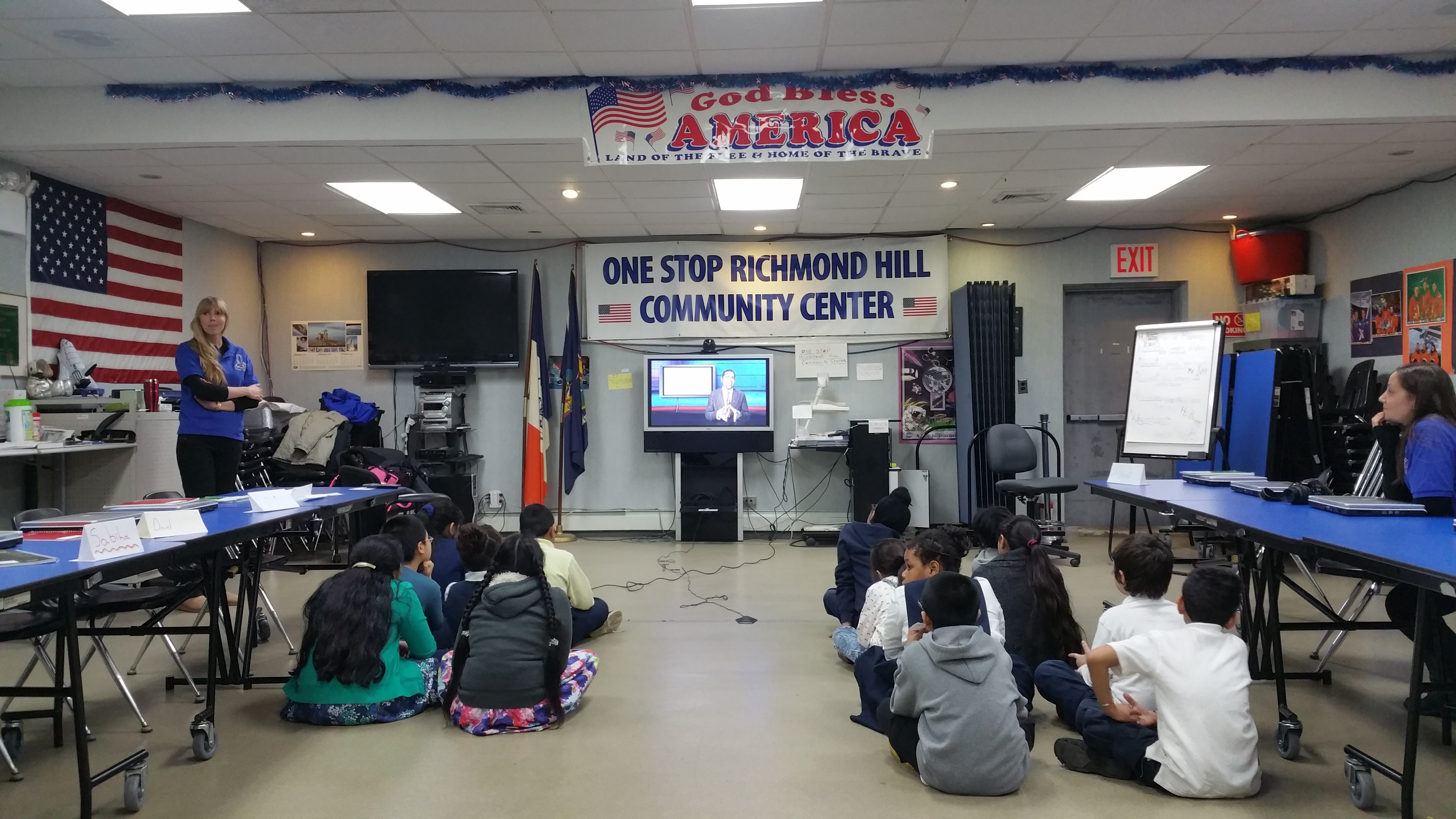 Worksheet Nasa Kids Program program allows area students to learn from nasa astronauts the various richmond hill schools on tuesday participated in a video conference with astronauts