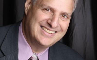 Borough Leader Jack Friedman Dies at 55