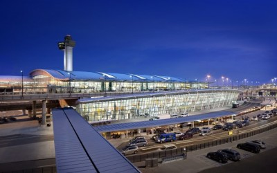 JFK Airport Cleaner Charged in Massive Liquor Larceny