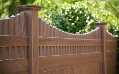 Helpful Tips for Home Fencing