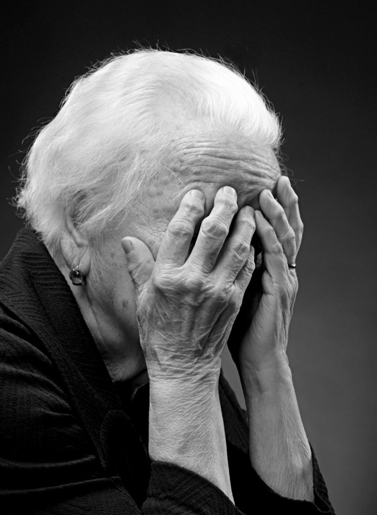 Senate and Assembly Approve Elder Abuse Bill