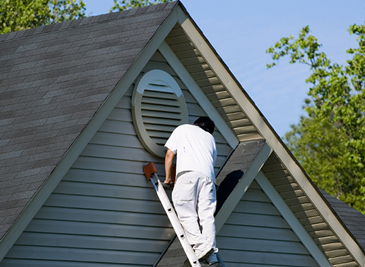 paintingvinylsiding