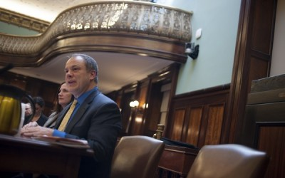 Stringer Reports Eviscerate Queens Library Executives; Claimed deficit while blowing $300K+ on personal expenses