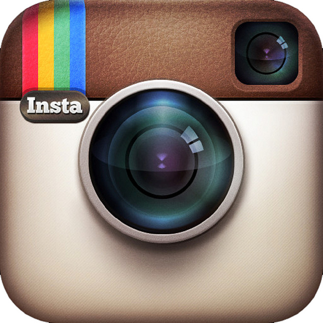 Queens Realtors Embrace Social Media