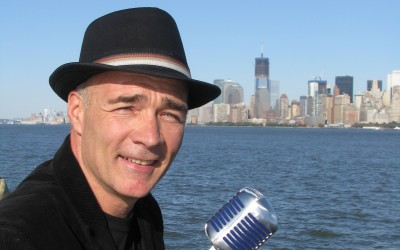 Cops, Community Still Searching for Missing Howard Beach Crooner