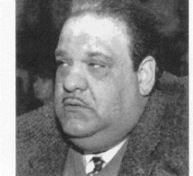 Al Stabile, Former Howard Beach Councilman, Dies at 68
