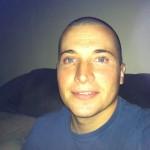 Michael V. Cusenza