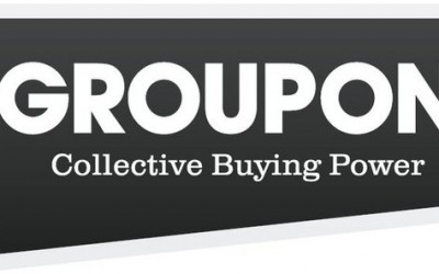 Groupon, LivingSocial, and Amazon Local:  Getting Your Deal On in Queens