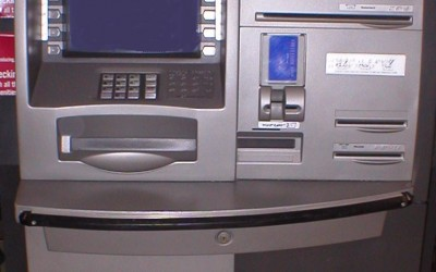 Schumer Calls for Crackdown on Soaring ATM Fees