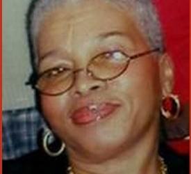 Cops Nab Second South Ozone Park Man in Jamaica Grandma's Death