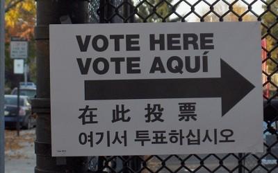 Editorial:  Deciding Votes?