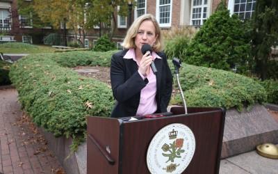 Katz Cites Concerns over Seniors, Parking in Rejecting Zoning Proposals