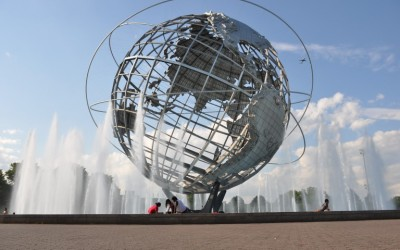 Four Borough Pols Back Massive Flushing Meadows-Corona Park Music Fest
