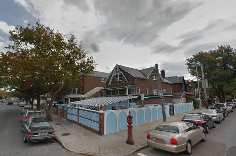 Instructor at East Elmhurst Mosque Charged with Sexually Abusing 9-year-old Student