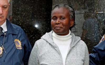 Non-Profit Exec Sentenced to Prison for Pocketing Taxpayer Dollars