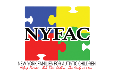 NYFAC Honors Community Heroes at 18th Annual Awards Celebration