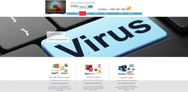 Tech-Savvy Jamaica Man Charged in 'Complex' Computer Virus Scam
