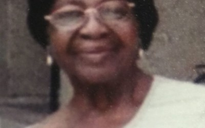 South Ozone Park Woman, 93, Reported Missing