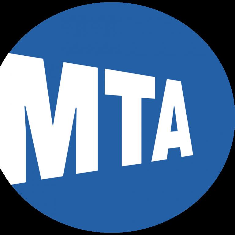 Spero Named President of MTA Bridges and Tunnels