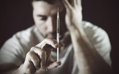 State Senate Passes Bills to Help Combat Heroin, Opioid Epidemic