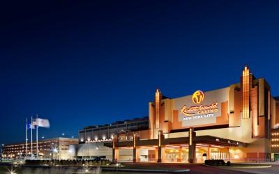 Resorts World Proposes $400 Million Expansion