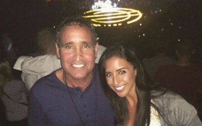 Vetrano Family Bumps up Reward to $200K as Finest Likely Face Lengthy Investigation