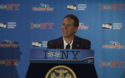 Good Government Groups Blast Cuomo's Ethics Legislation for Lack of Attack on Corruption