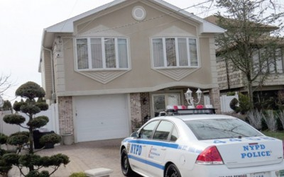 Feds Probing Mob Capo's Possible Link to Howard Beach Home-Invasion Crew: Report