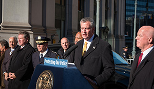 Cuomo Signs Excessive Window-Tint Law