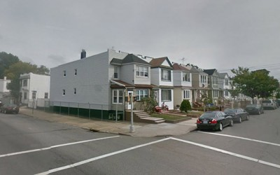 Three Injured in Separate Drive-By Shootings  in Richmond Hill and Ozone Park