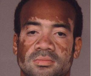 Man Wanted  for Assaulting Women Spouted anti-ethnic slurs  during attacks: cops