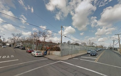 Borough Burglars Charged with Stealing  Building Materials from Four Home Depot Stores