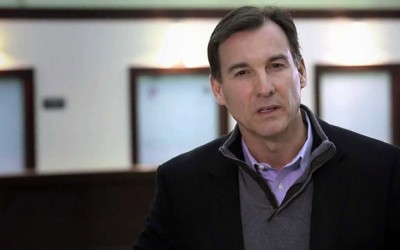 Suozzi Succeeds Meng on  Congressional  Quiet Skies Caucus