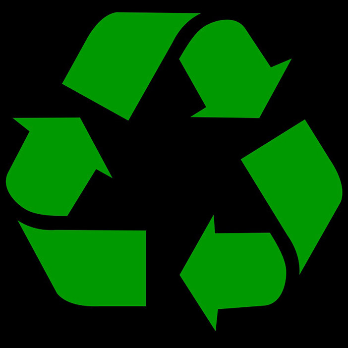 Pheffer Amato Set  to Host Electronic-Waste  Recycling Events