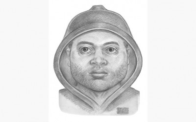 Cops Hunt for Violent Rego Park/Forest Hills Robber