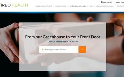 NY Medical Marijuana Company Launches  Home-Delivery Program
