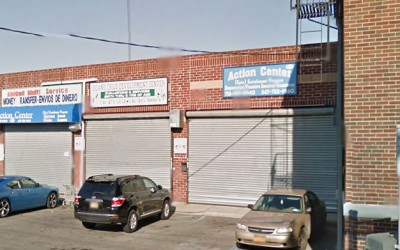 Far Rockaway Pre-School Provider Investor Pleads Guilty in Theft of Special-Needs Education Funds