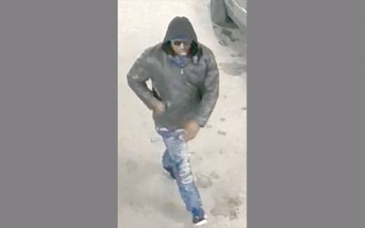 Armed Duo Pull off Brazen Daytime Robbery of South Ozone Park Auto Body Shop